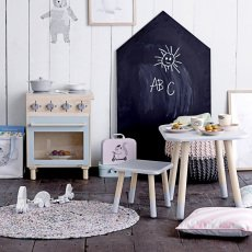 Bloomingville Kids Cucina in legno-listing