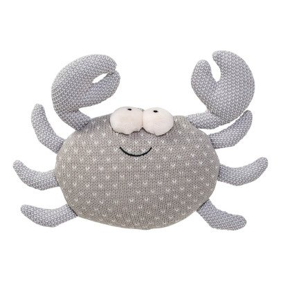 Bloomingville Kids Crab Cushion-listing