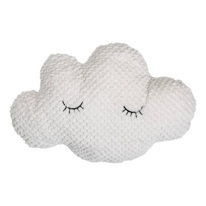 Bloomingville Kids Grand coussin Nuage-listing