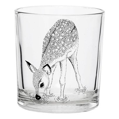 Bloomingville Kids Glass-product