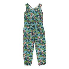 product-NICE THINGS MINI Tropical Jumpsuit