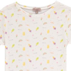 Emile et Ida Sweets T-Shirt-listing