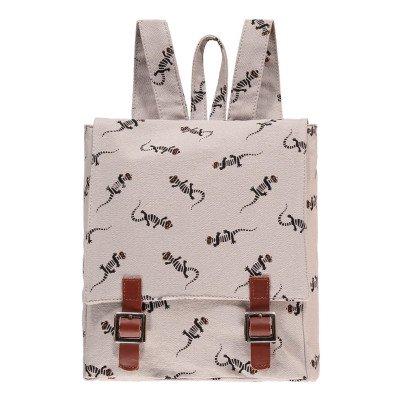 Emile et Ida Lizard Backpack-product