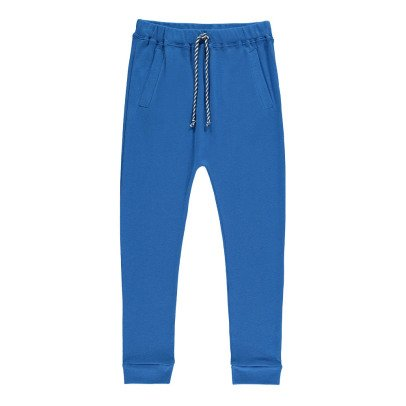 Milk on the Rocks Jogger Bombacho Rib Peanut-listing