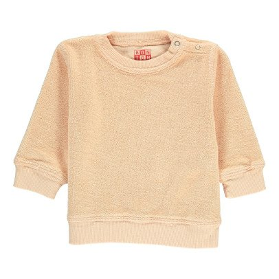 Bonton Sweatshirt-product