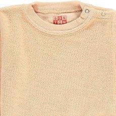 Bonton Sweatshirt-product
