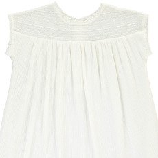 Bonton Lace Dress-product