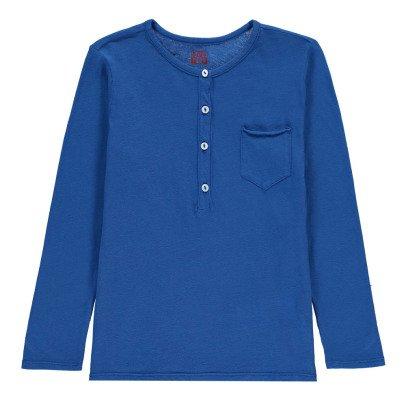 Bonton Camisa-listing