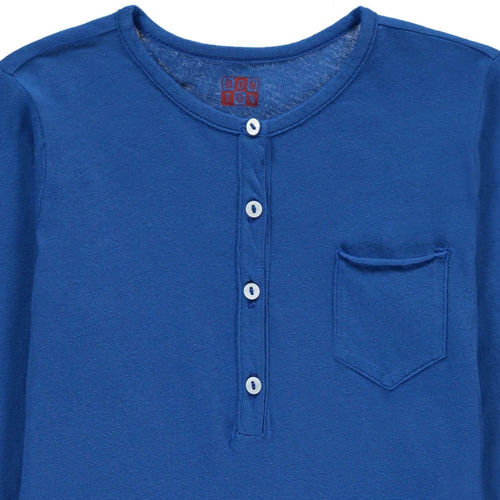 Bonton Camisa-product