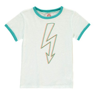 Bonton Lightning T-Shirt-product