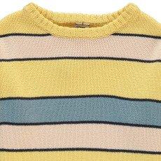 Bonton Pullover Rayas -listing