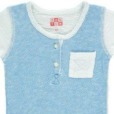 Bonton Camisa Cuadros -product