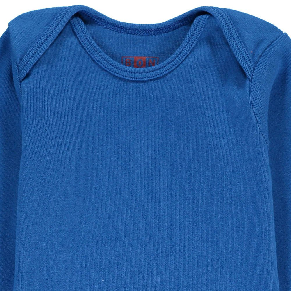 Bonton Undershirt-product