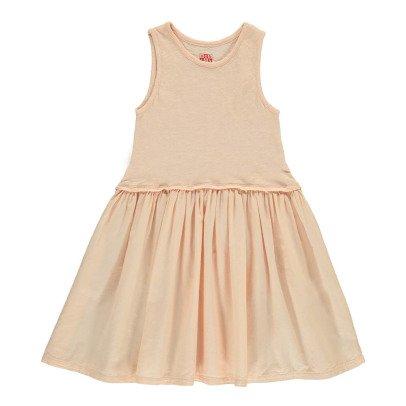 Bonton Vestido Bitejido-listing