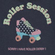 Bonton Rollerblade T-Shirt-product