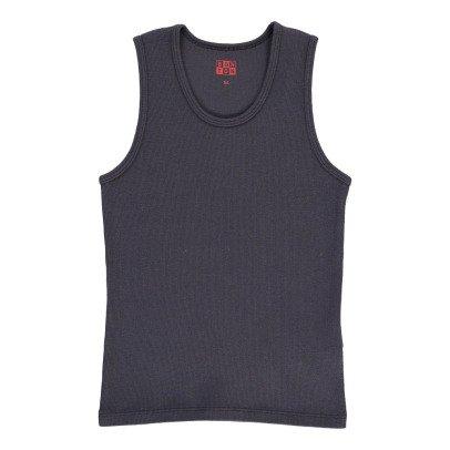 Bonton Camiseta-product
