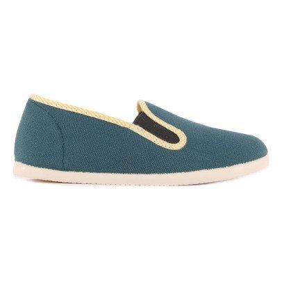 Bonton Pantofole Cotone-listing