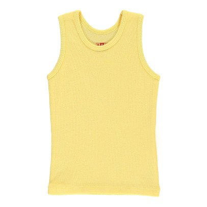 Bonton Camiseta-listing