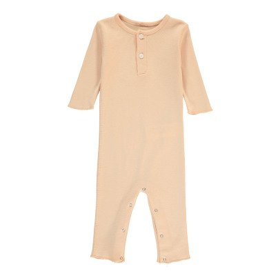 Bonton Pijama -listing