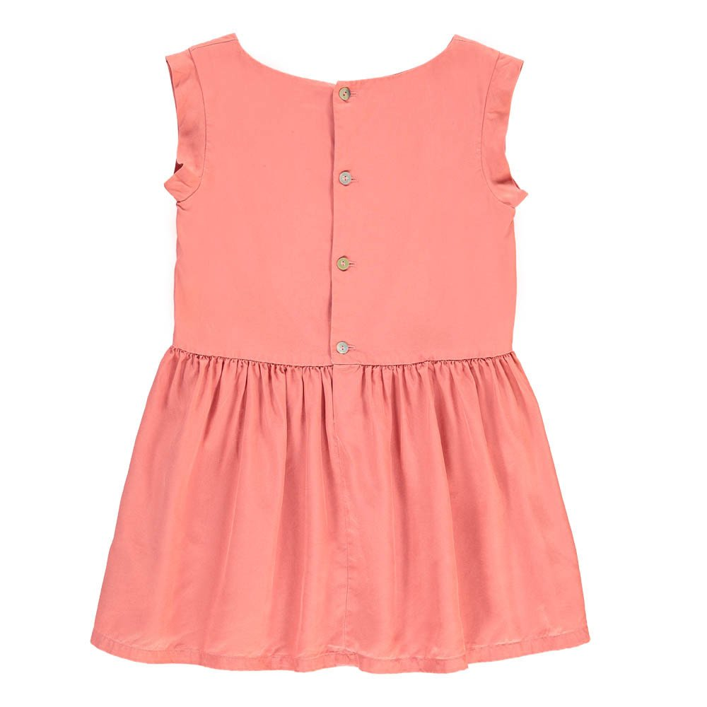 Bonton Jerk Dress-product