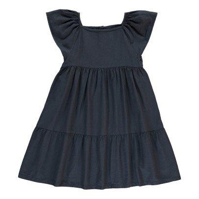 Bonton Vestido Lago-product