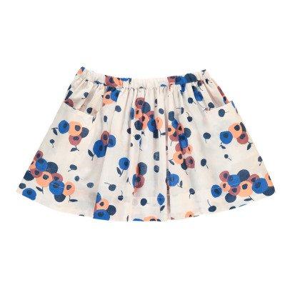 Bonton Dictation Flower Skirt-product