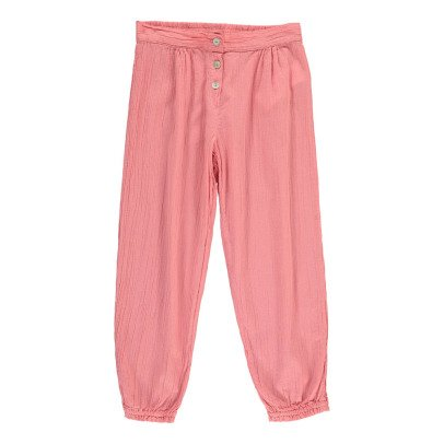 Bonton Infinate Harem Trousers-product