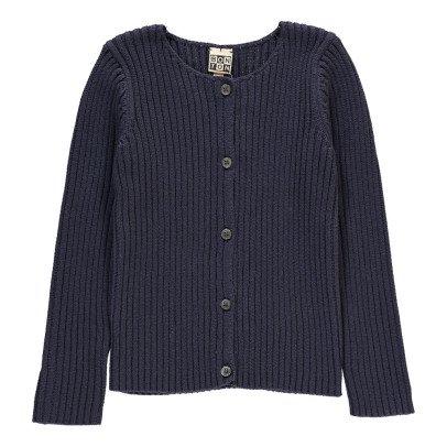 Bonton Cardigan Costine-listing
