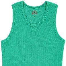 Bonton Camiseta -listing