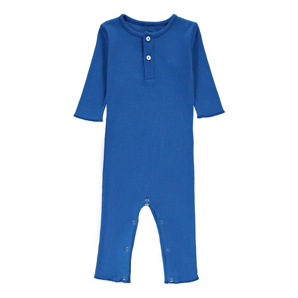 Bonton Tunisien Pyjamas-product