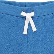 Bonton Sweat Shorts-listing