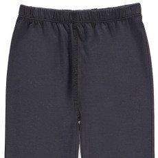 Bonton Leggings-product