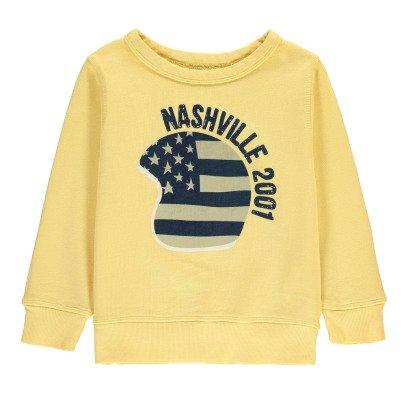 Bonton Suéter Nashville-product