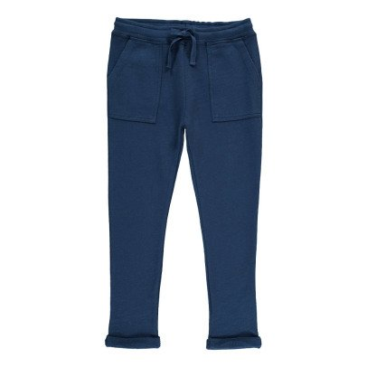 Bonton Jogging Bottoms-product