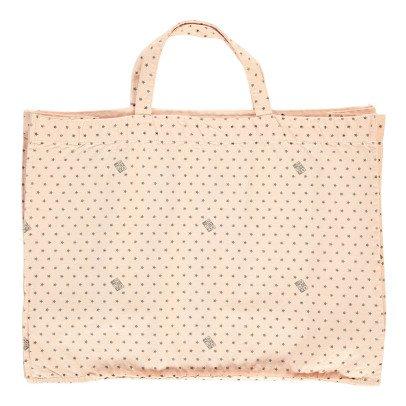 Bonton Star Shopper-product