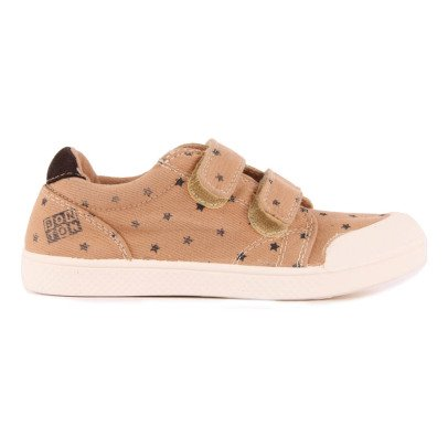 Bonton Sneakers Scratch Stelle x 10IS-listing