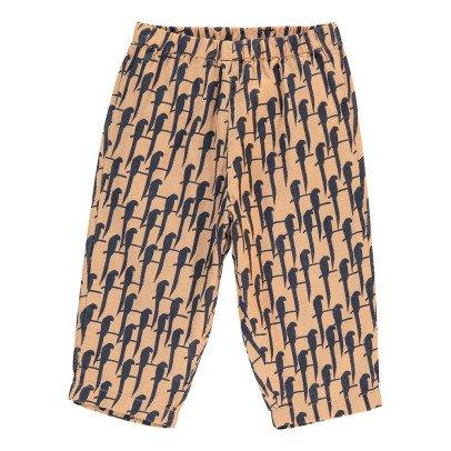 Bonton Pantalón Loros Futur-listing