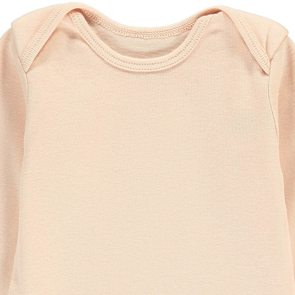Bonton Undershirt-product