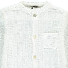 Bonton Inter Kurta-product