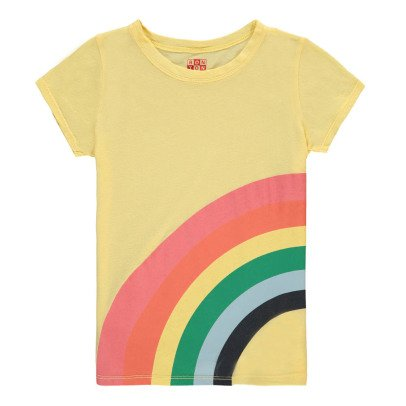 Bonton Camiseta Arcoiris-product