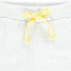 Bonton Shorts -listing