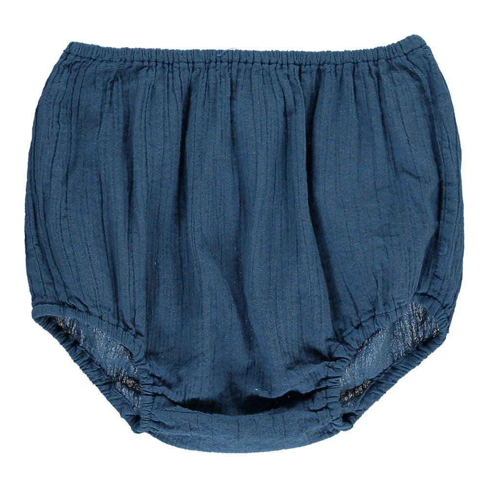 Idole Crepe Bloomers-product