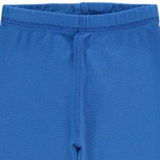 Bonton Legging Bebé-listing