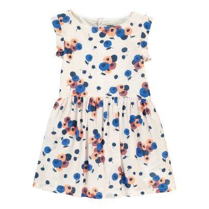 Bonton Jerk Flower Dress-product