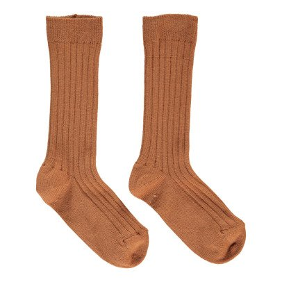 Bonton Calcetines-product