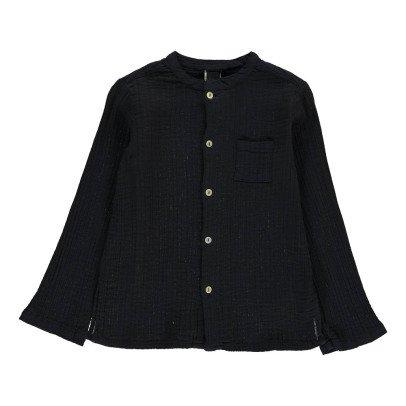 Bonton Camisa Internet-product