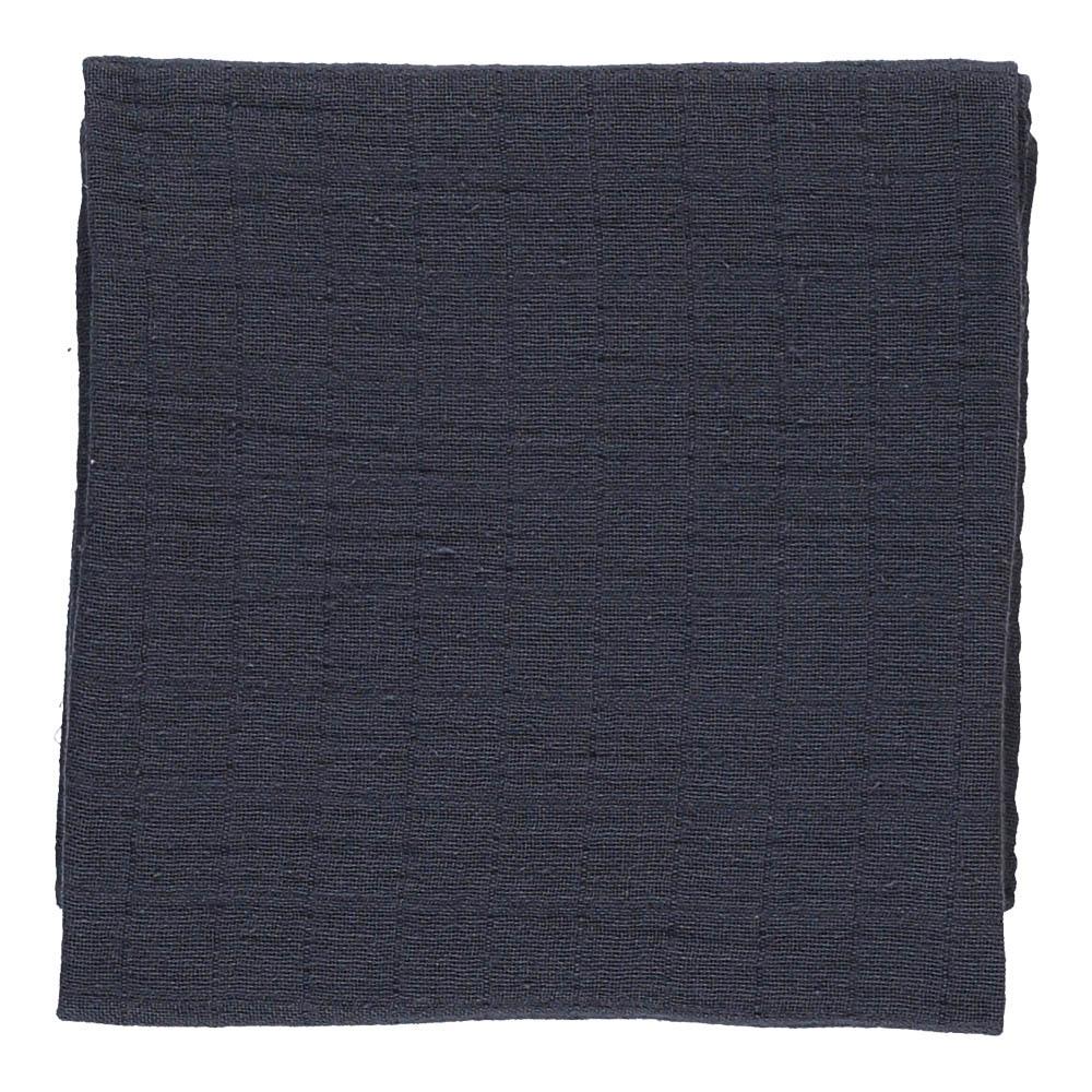 Manta Pañal-product