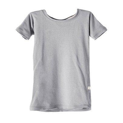 Bacabuche Camiseta Larga-listing