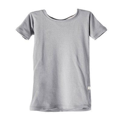 Bacabuche T-Shirt Long-listing