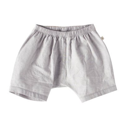 Bacabuche Shorts-listing
